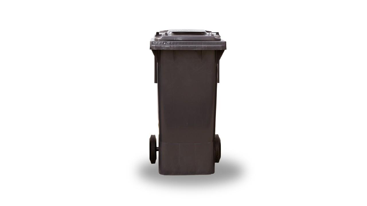 Müllgroßbehälter für Ihre Gewerbeabfälle