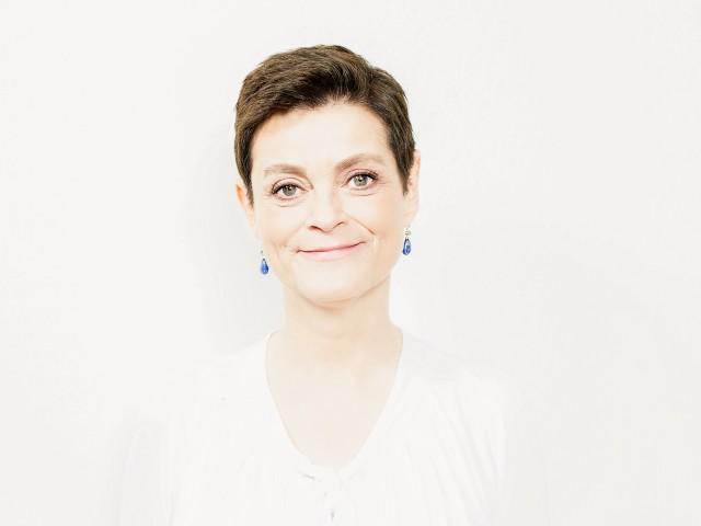 Profilbild Dr. Niewiarra