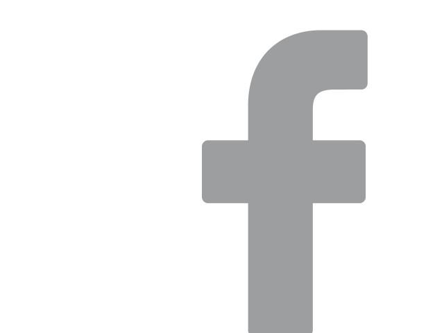 Stadtwerke Potsdam Kanal Facebook Logo