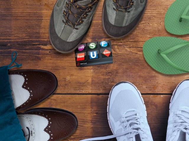 Bild zur ABO-Kampange ViP, © Kontur