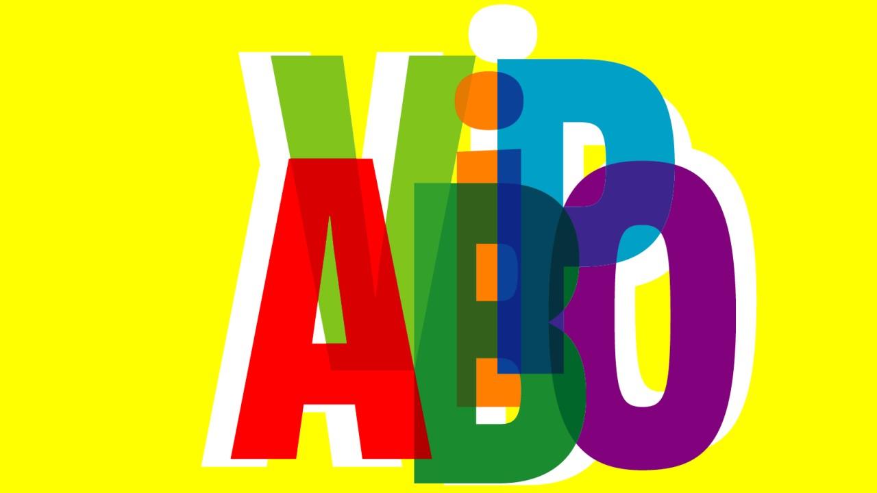 ViP-ABO-Kampagne: So bunt ist Potsdam